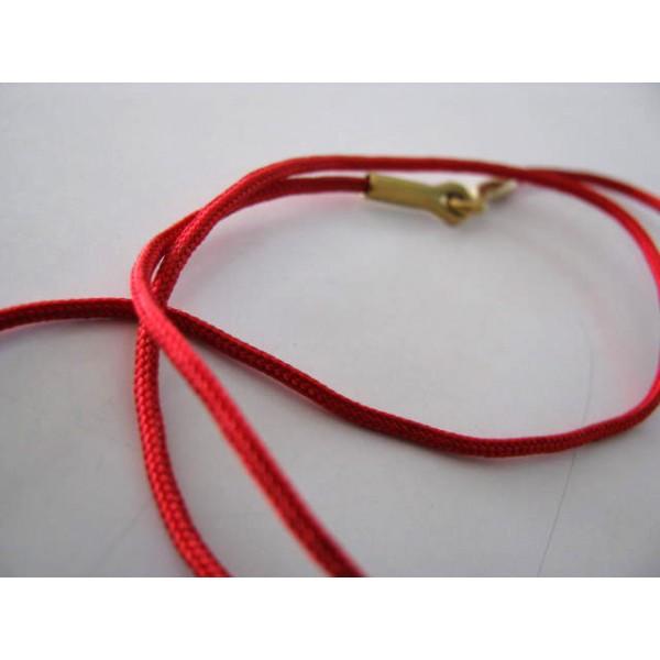 Pendants for neck cords