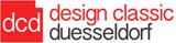 Design Classic Düsseldorf