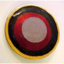 Scholz+Lammel Pendant: Circular Beauty