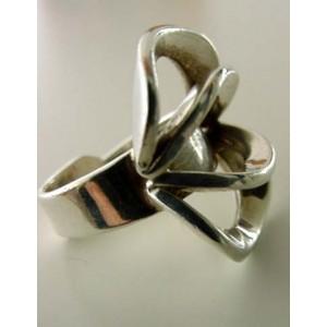 Alton, Sweden - Organic Solid Ring