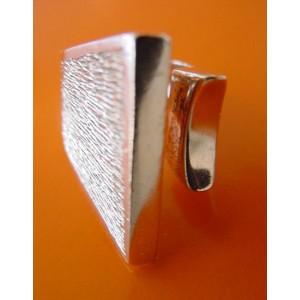 Seemann Denmark Studio Ring